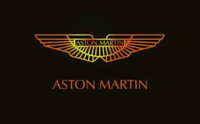 aston martin logo wallpaper. hd wallpaper background id413633 1900x1200 vehicles aston martin 5 like favorite logo b
