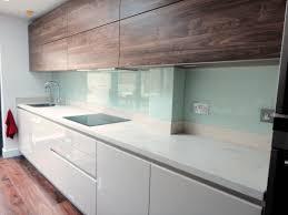 Kitchen Splashback Glass Splashbacks For Kitchens And Interiors 20 Winter Sale
