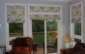 modern interior design medium size sliding door blinds home depot vertical cellular shades patio lowe s