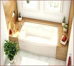 small bathtub sizes bathtubs small bathtub sizes standard bathtub dimensions best small size bathtubs small bathroom small bathtub sizes