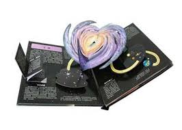 cmyk 3d children s board books fancy custom for kids cognition book