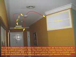 ac wiring diagram images ac thermostat wiring schematic printable alarm system wiring diagram additionally for a smoke