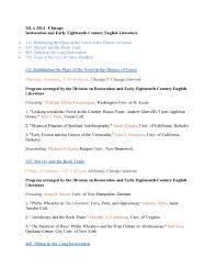 Show Me A Research Paper In Mla Format Stie Pertiwiacid
