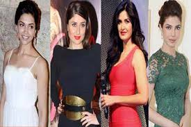 shocking video of bollywood actresses without makeup