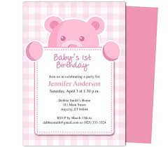 40th Birthday Ideas Birthday Invitation Templates For Mac Pages