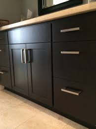 long drawer pulls. Delighful Drawer Recommended Cabinet Pull Sizes For Long Drawers Throughout Drawer Pulls S
