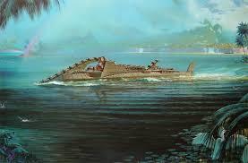 Image result for captain nemo