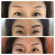 photo of forever permanent make up los angeles ca united states bare