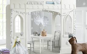 dream bedroom furniture. DreamBedrooms-CastleLoft Dream Bedroom Furniture