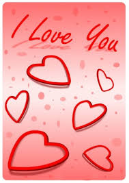 free images of i love you so much