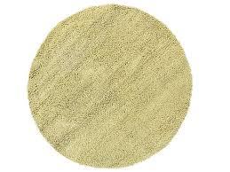 Circular Green Rug Chandra Strata Green Area Rug Cdstr1123rou