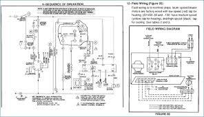 old nordyne furnace wiring diagram wiring diagram \u2022 Home Furnace Wiring Diagram older gas furnace wiring diagram old nordyne furnaces diagrams vdma rh szliachta org furnace fan relay