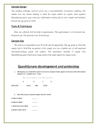 writing an analytic essay esl dissertation conclusion writers essay on organic farming