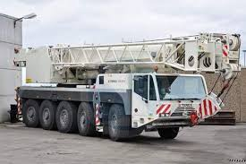 Demag Ac 100 Load Chart Demag Ac 120 120 Ton View Specifications Details Of