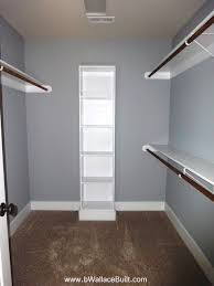 simple closet ideas. Walk-In Closets Archives - Page 7 Of 10 Modern Closet Simple Ideas