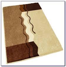 designer bathroom rugs uk page home design