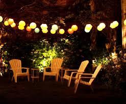 cheap party lighting ideas. Inspiring Patiolightsgardenlightinggreatoutdoorpatiolights Pics Of Outdoor Party Lighting Styles And Cheap Ideas Inspiration Y