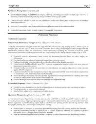 Maintenance Manager Resume Beautiful Plagiarism Checker For Research
