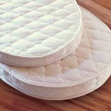 pile of mattresses. Lifekind Oval Mattress Pile Of Mattresses