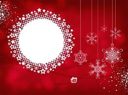 Christmas Ecard Templates Christmas Ecard Template Related Topics Free Photo Templates