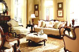 decorating furniture ideas. Gallery Of Classical Living Room Furniture Interior Decorating Ideas Best Fancy To Design N