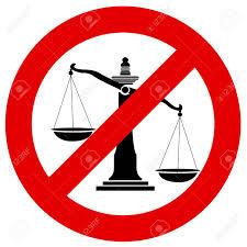 Αποτέλεσμα εικόνας για no justice