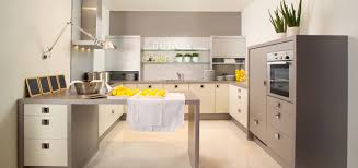Pictures Of Kitchen Cabinets Beautiful Storage U0026 Display Options Interior Decoration In Kitchen