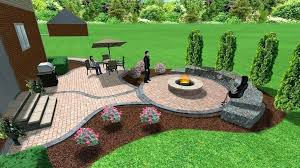paver patio cost calculator backyard patio cost how to build a fire pit on top of paver patio cost calculator