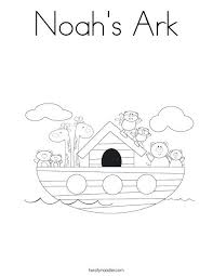 Jesus Storybook Bible Coloring Pages Yvonnetang Coloring Book 27596