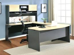 over the desk shelf large size of office storage shelves over desk white office cabinet with