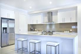 modern white kitchen popular modern white bar stools modern white cabinet kitchen ideas