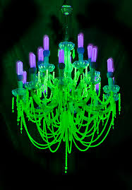 ken and julia yonetani crystal palace the great exhibition of the works of industry of all nuclear nations united kingdom 2016 uranium glass