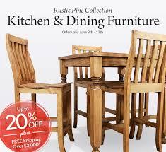 image rustic mexican furniture. sale rustic furniture mexican talavera tile folk art image