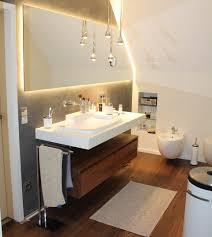 Badezimmer Dachschrage Beleuchtung Rubengonzalezclub