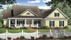 >country home plans country style home designs from homeplans  4 bedroom country home plan homepw76593