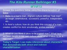 essay topics for the kite runner kite runner essay paper topics essays papers