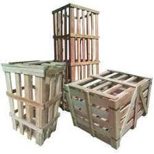 packing crate furniture. rubber wood packing crates crate furniture