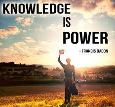 Knowledge Is Power Quote Gorgeous Quoteknowledgeispower Schoolux Online Flickr