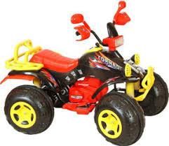 Детский <b>электромобиль TCV</b> - 616 /636 <b>Tornado</b>, купить ...