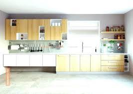 extra kitchen cabinets extra kitchen storage extra kitchen cabinets kitchen storage dish storage ideas kitchen storage extra kitchen cabinets