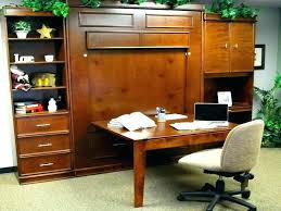 bed and desk wall bed desk with murphy bed full ideas murphy bed full size dimensions