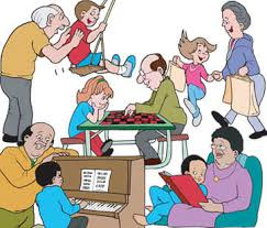summertime the grandparents topic essay expressions of it was a warm sunny summer day in the middle of excitement grew as the time to leave drew near the luggage was packed and loaded into the station
