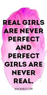 Inspirational Quotes For Girls 100 Inspirational Quotes That Every Girl Should Know 8