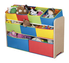 Modern Kids Toy Storage Organization Ideas in Toy Storage Ideas