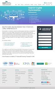 Website Design Boca Raton Fl Morevisibility Competitors Revenue And Employees Owler