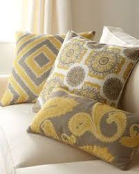 Image Geometric Pinterest Dijon Pillows