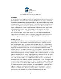 grant proposal writing samples professional resume cover letter grant proposal writing samples sample grant proposal kurzweil educational systems writing samples kevin lill