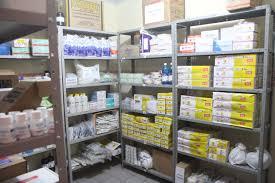 Resultado de imagem para centro de abastecimento farmaceutica