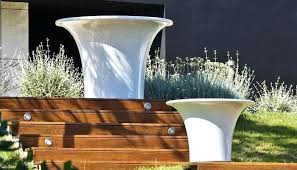 full size of big lots outdoor planters where can i best place to cone architectures