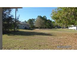 real estate pending guidepost ter port charlotte fl  view photo slide show 6 6 photo